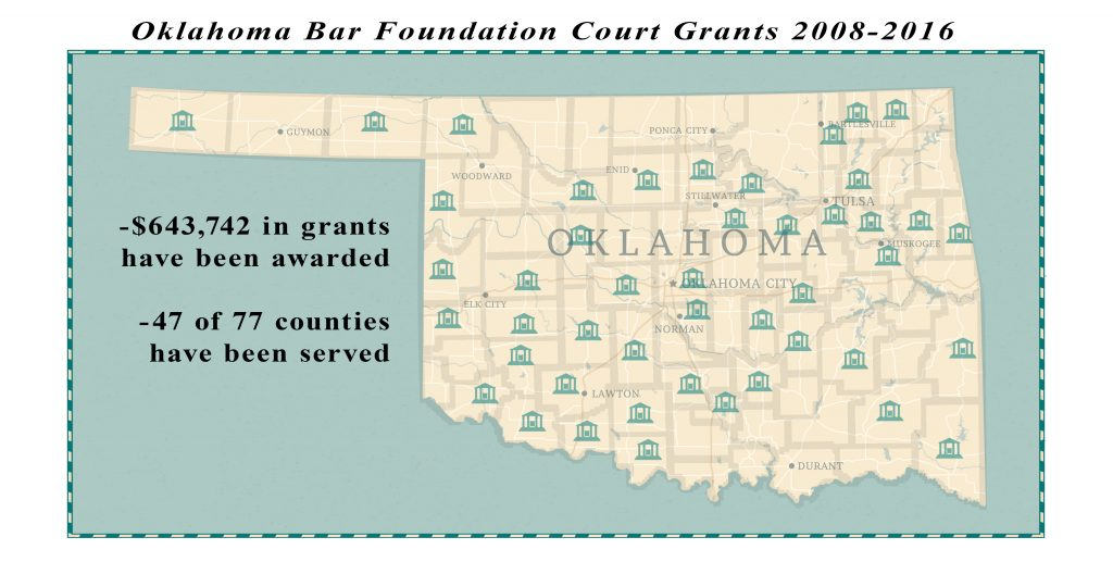 AllOBFCourtGrants-OK Map