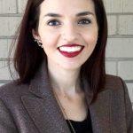 Sarah D. Willey